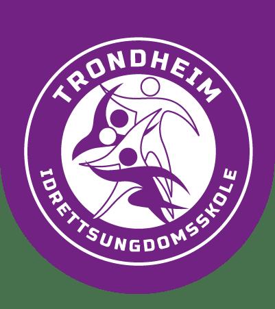 Trondheim Idrettsungdomsskole