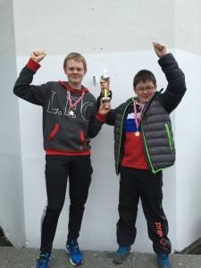 sjakk, skolemesterskap, Nidaros, idrettsungdomsskolen, midtnorsk mesterskap